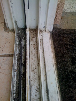 replace stripping weather replacement door for weatherstripping repla sliding maintenance your home entry tip replacing doors